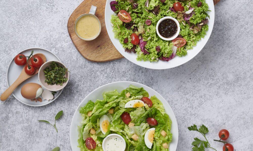 Salads_edit