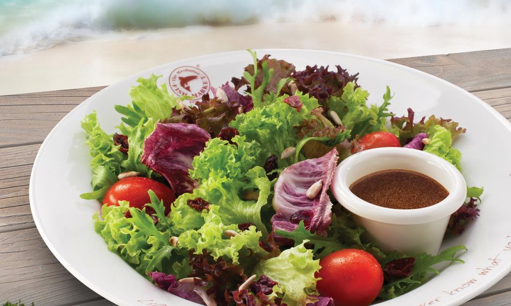 Mesclun Salad mood_G6
