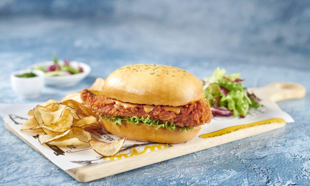 07 Spicy crispy fish burger_edit