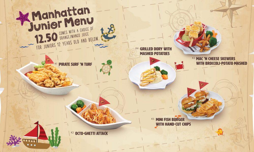 Manhattan Junior Meal_edit