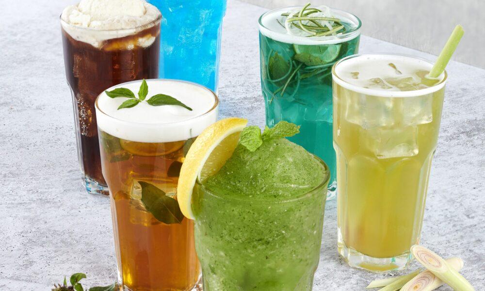09 Drink group_edit
